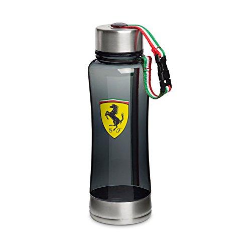 ferrari-black-race-waterbottle-with-italian-flag-strap