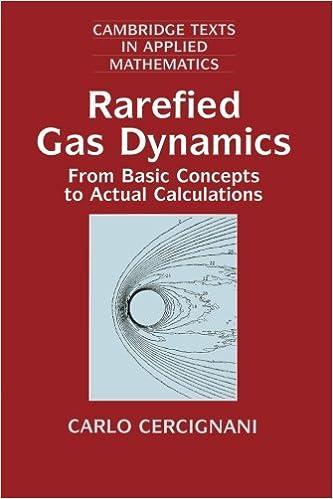 Fundamentals, Simulations and Micro Flows