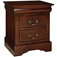 Standard Furniture 80407 Lewiston Nightstand