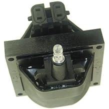 Ignition Coil for Mercruiser or Volvo Penta