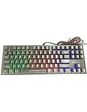 مايكرو ديجيت لوحة مفاتيح متوافقة مع الكل - MD1000GK