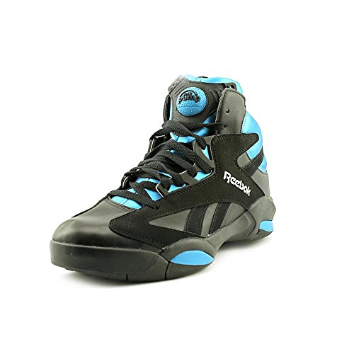 sports shoes 5a5a7 3e78b Reebok Men s Shaq Attaq Basketball Shoe B00BHOK832 Shoes Shoes Shoes 036c36