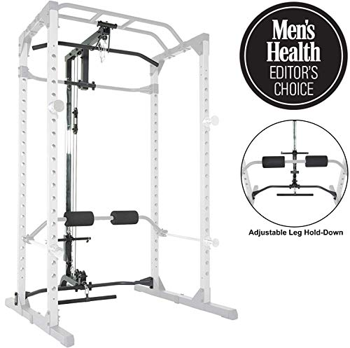 Fitness Reality 810XLT Super
