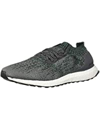 Men's Ultraboost Uncaged