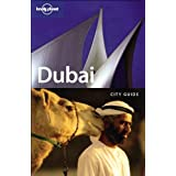 Lonely Planet Dubai 4th Ed.: City Guide, 4th edition