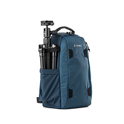 Tenba Solstice 7L Sling Bag - Blue (636-422)