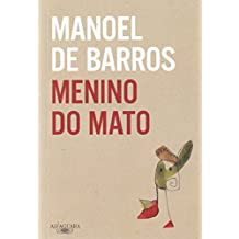 Menino do Mato (Em Portuguese do Brasil)