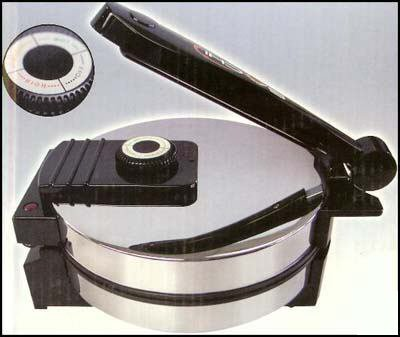 Saachi SA1650 Electric Non-Stick