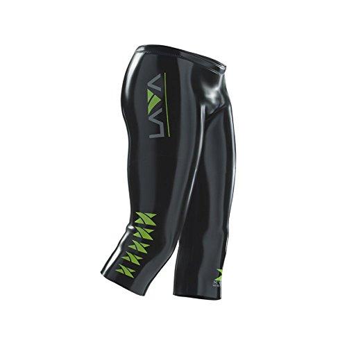 Xterra Wetsuits Lava Pants