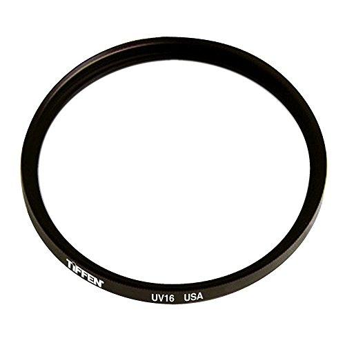 Tiffen 55UV16 55mm UV16 Filter