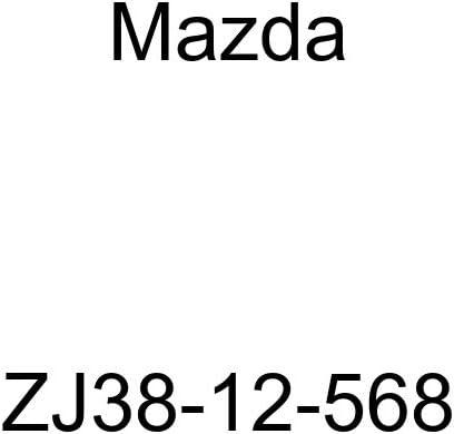 Mazda ZJ38-12-568 Engine Camshaft Follower