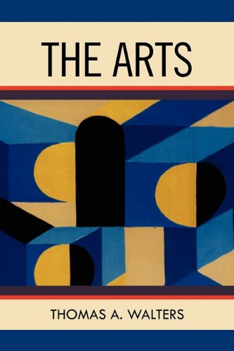 Art Sculpture Painting (The Arts: A Comparative Approach to the Arts of Painting, Sculpture, Architecture, Music and Drama)