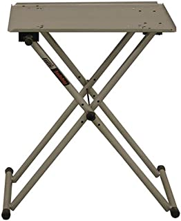 product image for Jobby Stand for Hemsaw Utility Band Saws