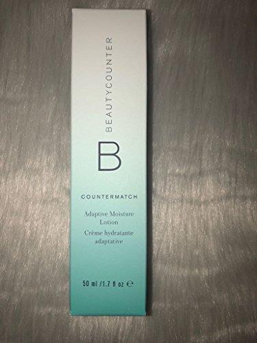 Countermatch Adaptive Moisture Lotion by Beautycounter