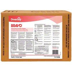 diversey-bravo-heavy-duty-low-odor-stripper-5-gal