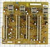 40X3754 -N Lexmark Charge Roll HVPS Card Asm (C935DN, X940E MFP, X945E Mfp)