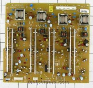 40X3754 -N Lexmark Charge Roll HVPS Card Asm (C935DN, X940E MFP, X945E Mfp) by Lexmark (Image #1)