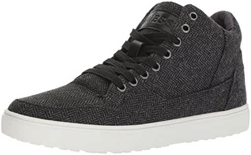 Guess Men's Towman Sneaker