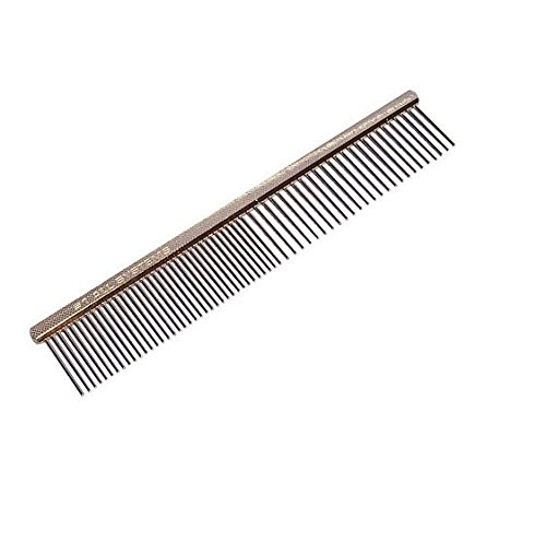 1-all-systems-ultimate-metal-comb