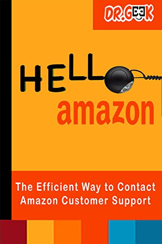 amazon support contact - 7