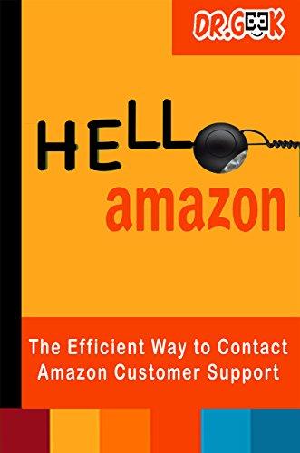 customer service help chat - 6