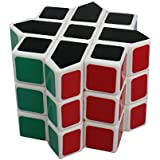 Dodolive Anise Magic Speed Cube Eco-friendly Plastics Anti-POP Structure Puzzle Cube