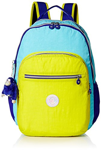 Boys Designer School Bags - 3