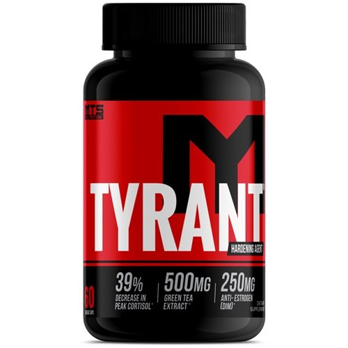 mts-nutrition-tyrant-hardening-agent-cortisol-and-estrogen-control