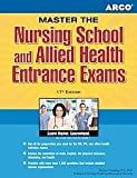 Contemporary Practical/Vocational Nursing, Kurzen, Corrine R., 0781750423