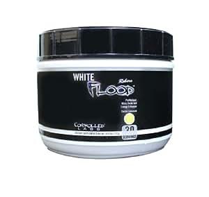 Controlled Labs White Flood Reborn Preworkout Supplement, Lemonade, 212 Gram, 0.47 lbs