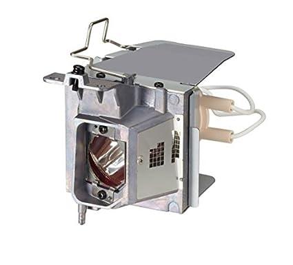 NEC NP35LP 218W lámpara de proyección: Nec: Amazon.es: Electrónica