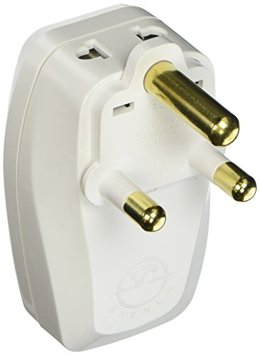 South Africa Travel Adapter Protection product image