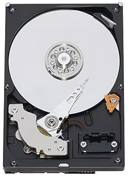 Western Digital 250 Gb Caviar Blue Sata 3 Gbs 7200 Rpm 8 Mb Cache Bulkoem Desktop Hard Drive - Wd2500aajs 1