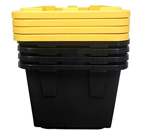 Hard Plastic Storage Bins Honla Weaving Plastic Storage