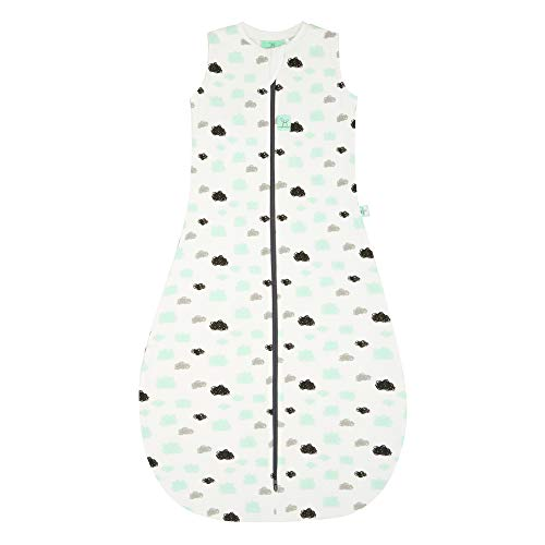 ergopouch Organic Cotton Jersey Sleeping product image