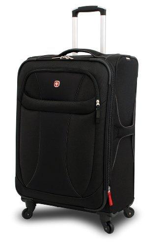 Wenger Unisex Neo Lite Suitcase