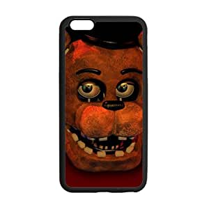 Freddy's at Five Nights Game Custom Case for iPhone6 4.7""
