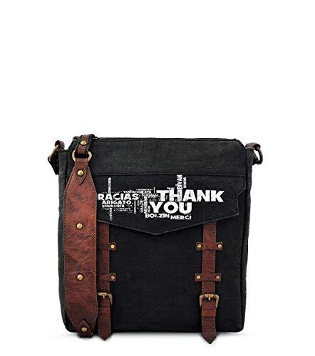 Gucci Monogram Handbags - 8