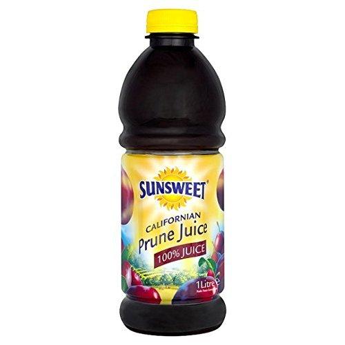 Prune Juice 1000ml