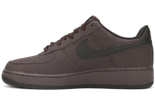 Nike Air Force 1 Mens Scarpe Da Basket 488298-204