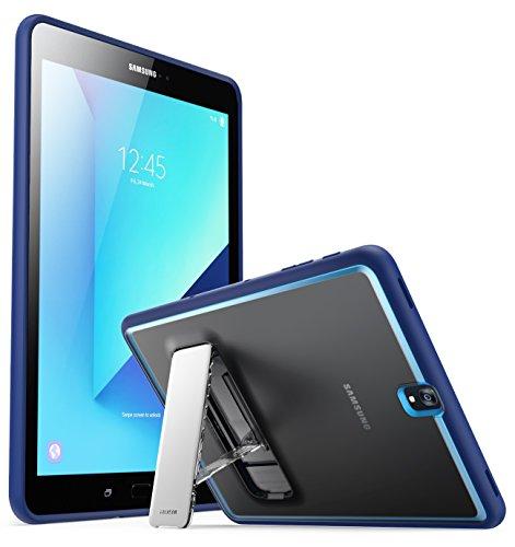 i Blason Kickstand Premium Protective Samsung