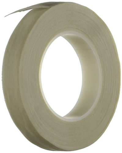 Darice P35754 4 Floral Tape Yards White