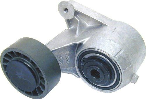 (URO Parts 103 200 0870 Belt Tensioner)