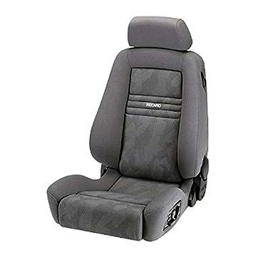 Car Van Mpv Seat Lumbar Lumber Back Support Cushion Ergonomic Office Chair Seat