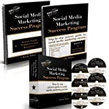 Social Media Training Course : Boot Camp Digital internet Marketing 101 + Social Media Marketing Training Course to Grow your Business with Social Media, Boot Camp Publishing, 0983028613