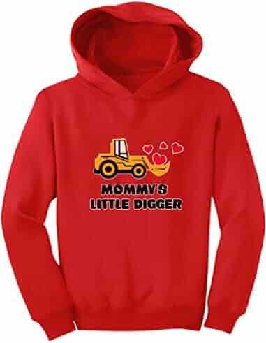 Tstars Funny Im Dyeing Here Easter Egg 3//4 Sleeve Baseball Jersey Toddler Shirt