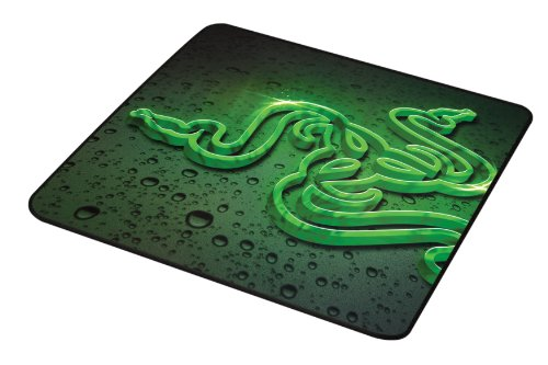 Razer Goliathus Large Speed Gaming