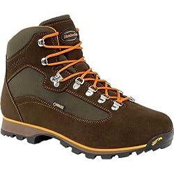 Zamberlan Men's 443 Trailblazer GORE-TEX RR Hiking Boot