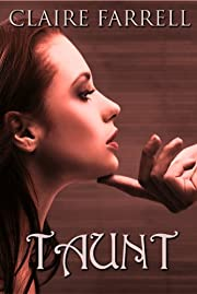 Taunt (Ava Delaney Book 2)