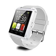 HP95(TM) U Watch Smart Watch for Android Smartphones Bluetooth 4.0